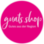 button_guats-shop.png