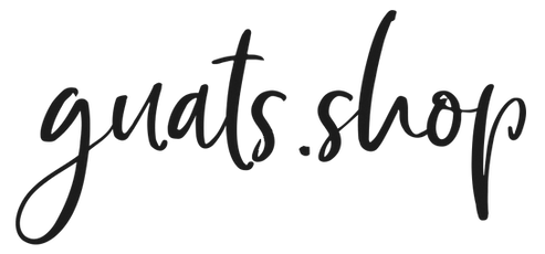 guats-logo.png