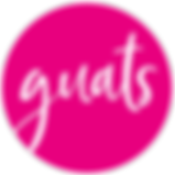 button_guats.png