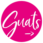 guats_im_kreis_05.png