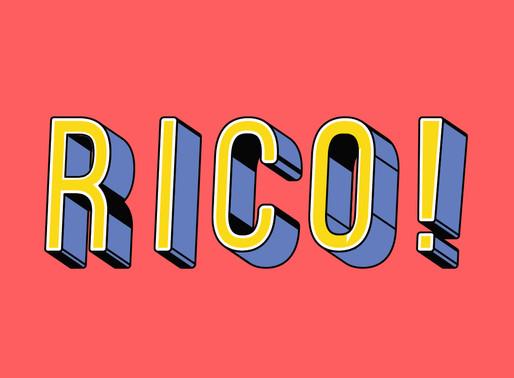 COMO FICAR RICO (SEM DEPENDER DA SORTE) - Tweetstorm de Naval Ravikant.