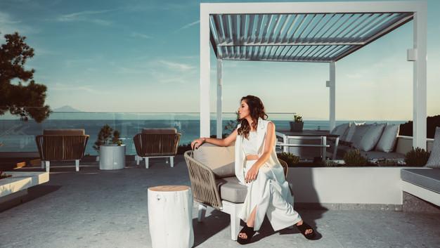 360 Luxury View Hotel