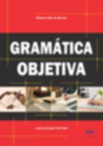 gramatica filemon capa fechada-1.jpg
