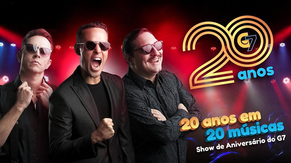 Show 20 anos de G7.jpeg