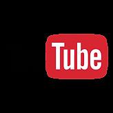 logo-youtube-512.png