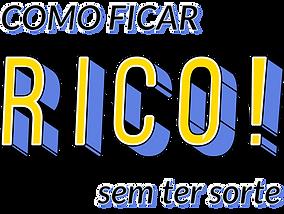 RICO.png