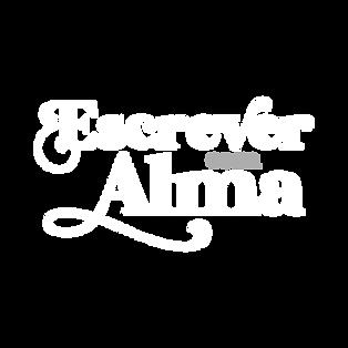 Escrever com Alma 3.png