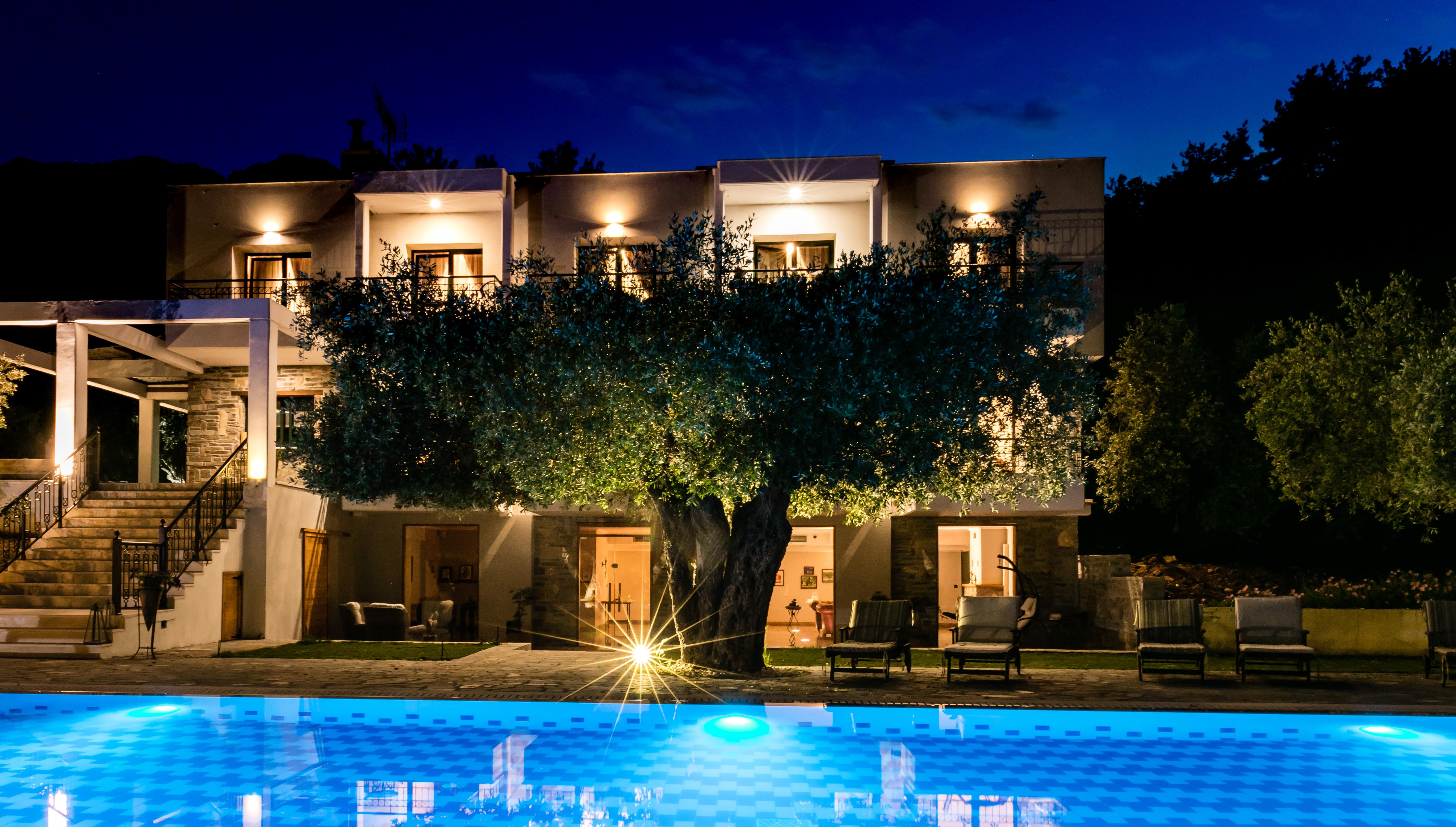 InFokus Hotel-8842