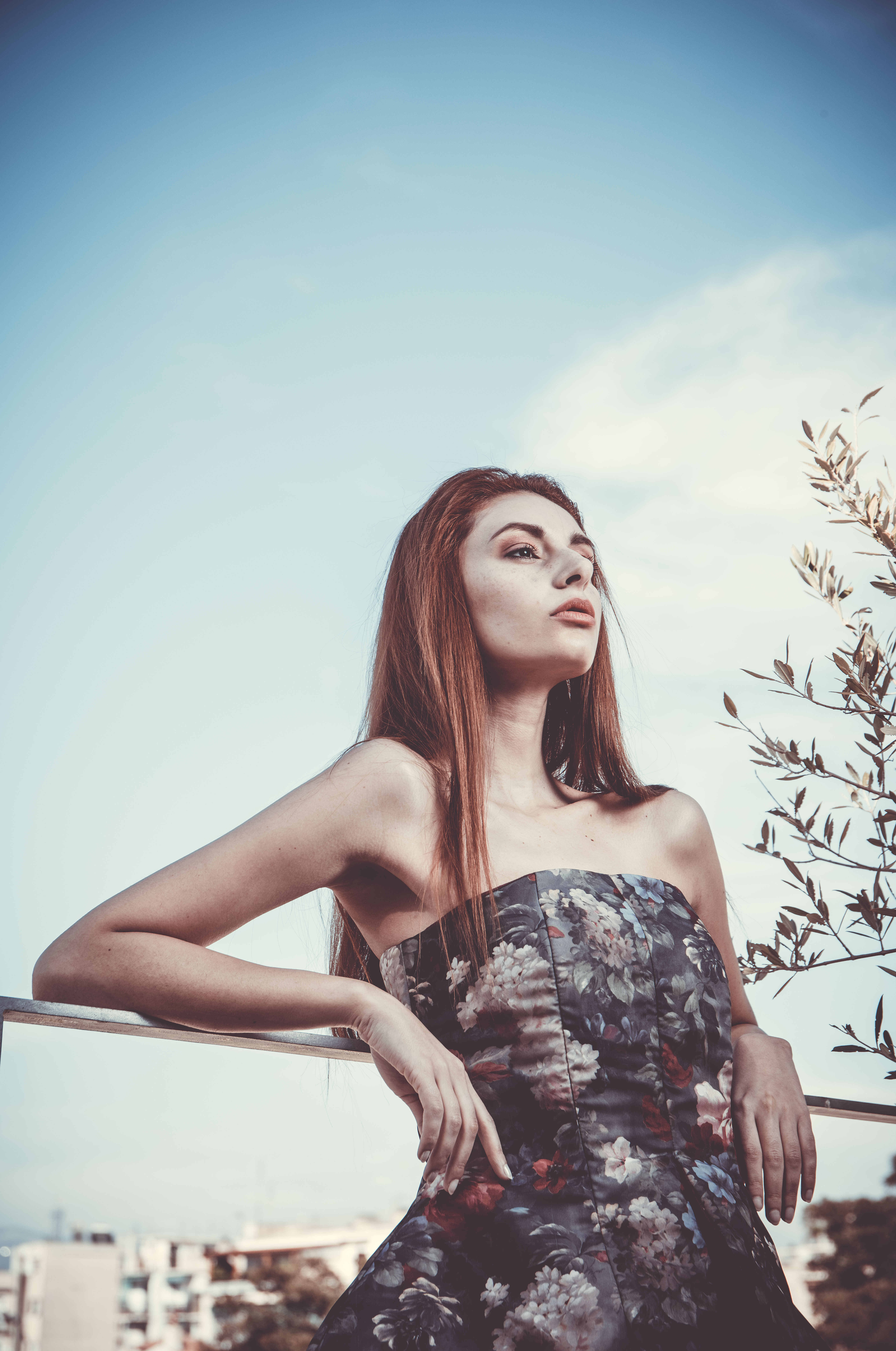 infokus fashion-4657