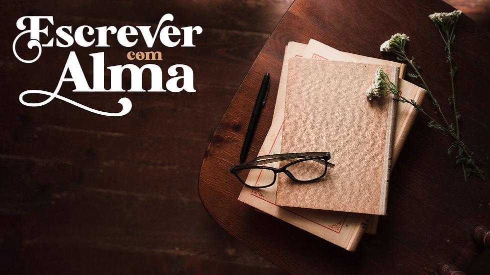 Escrever com Alma.jpg