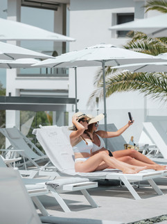 Pachis Suites Outside-4939.jpg