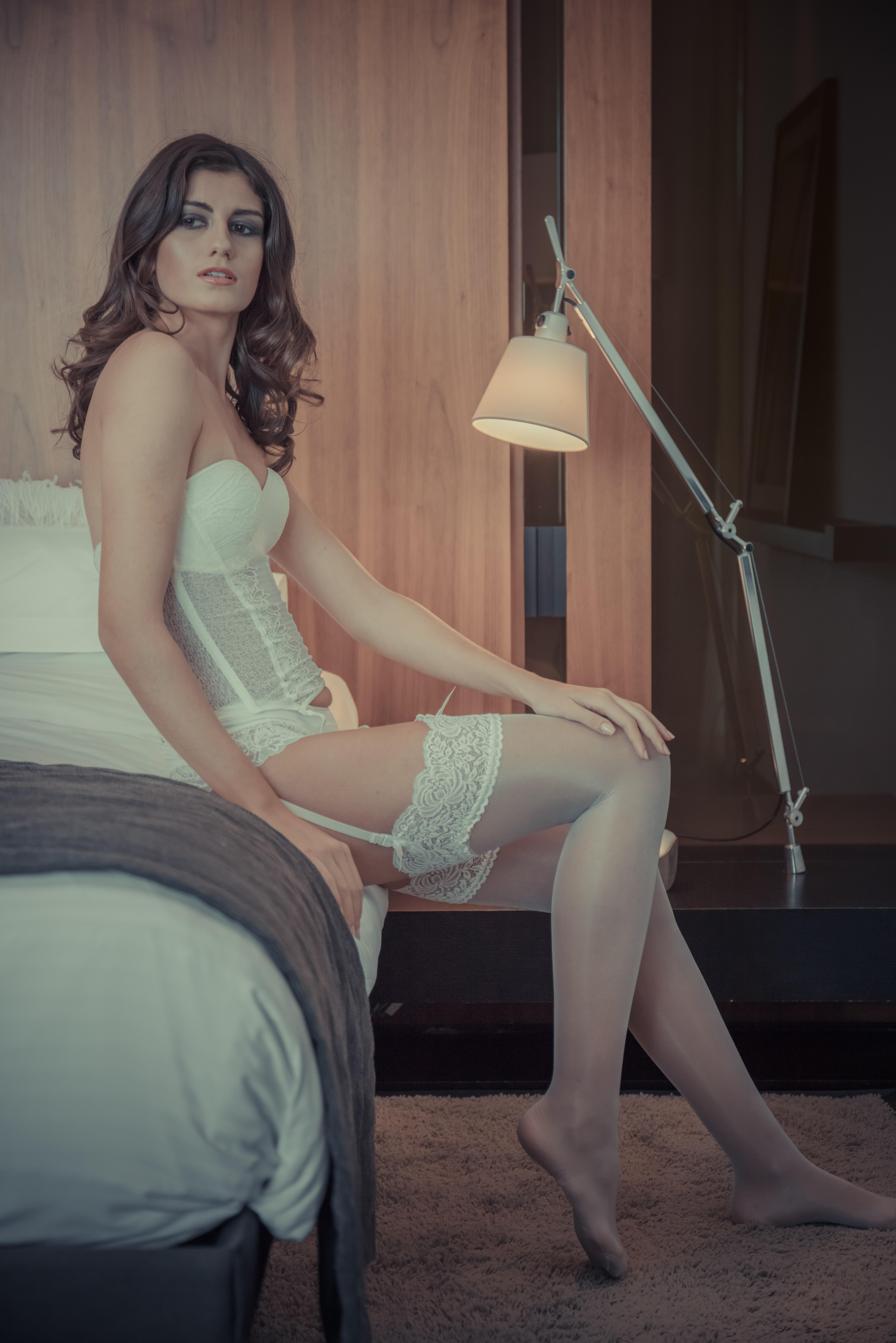 Weddingbros boudoir