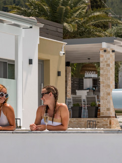 Pachis Suites Outside-5109.jpg