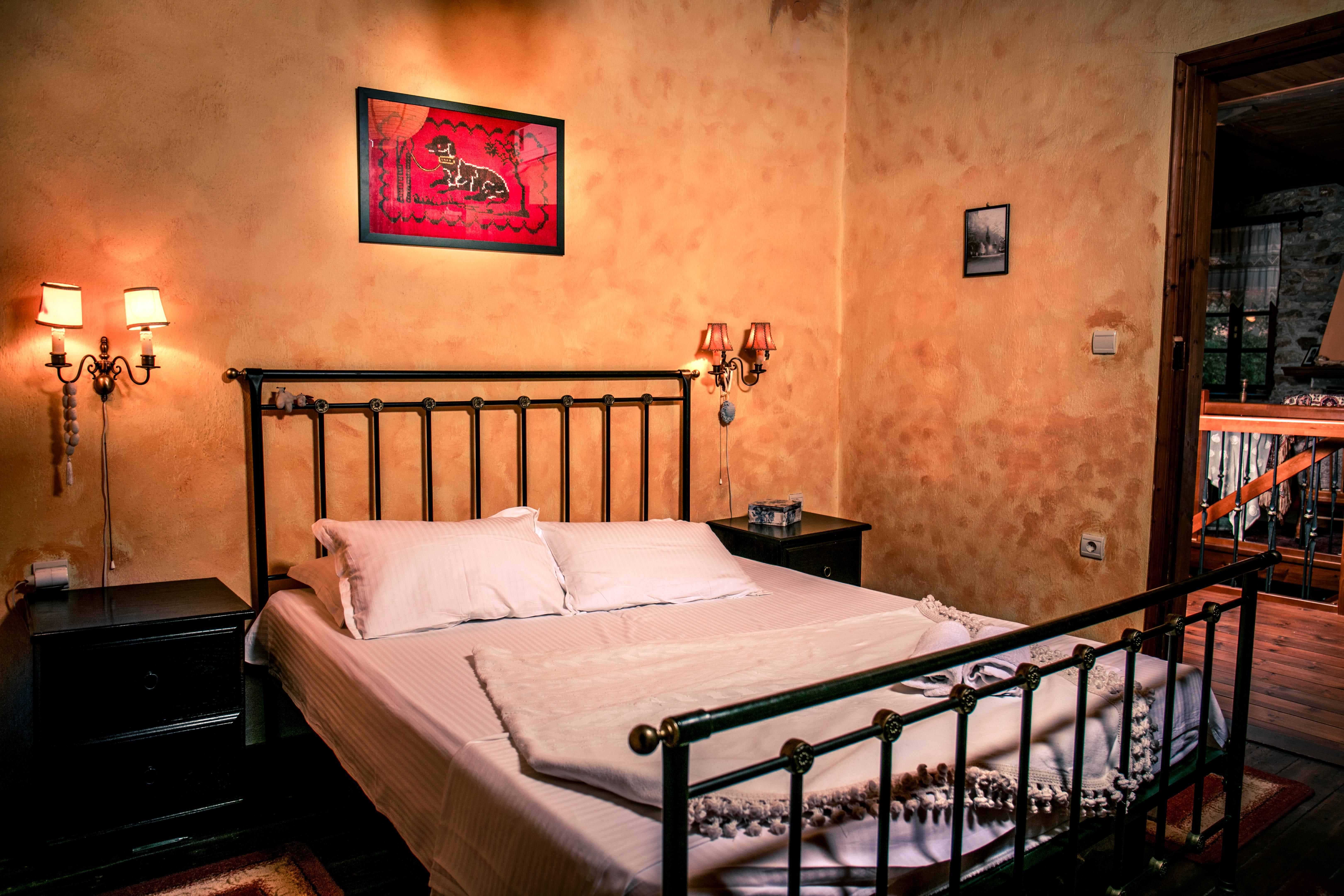 InFokus Hotel Photography