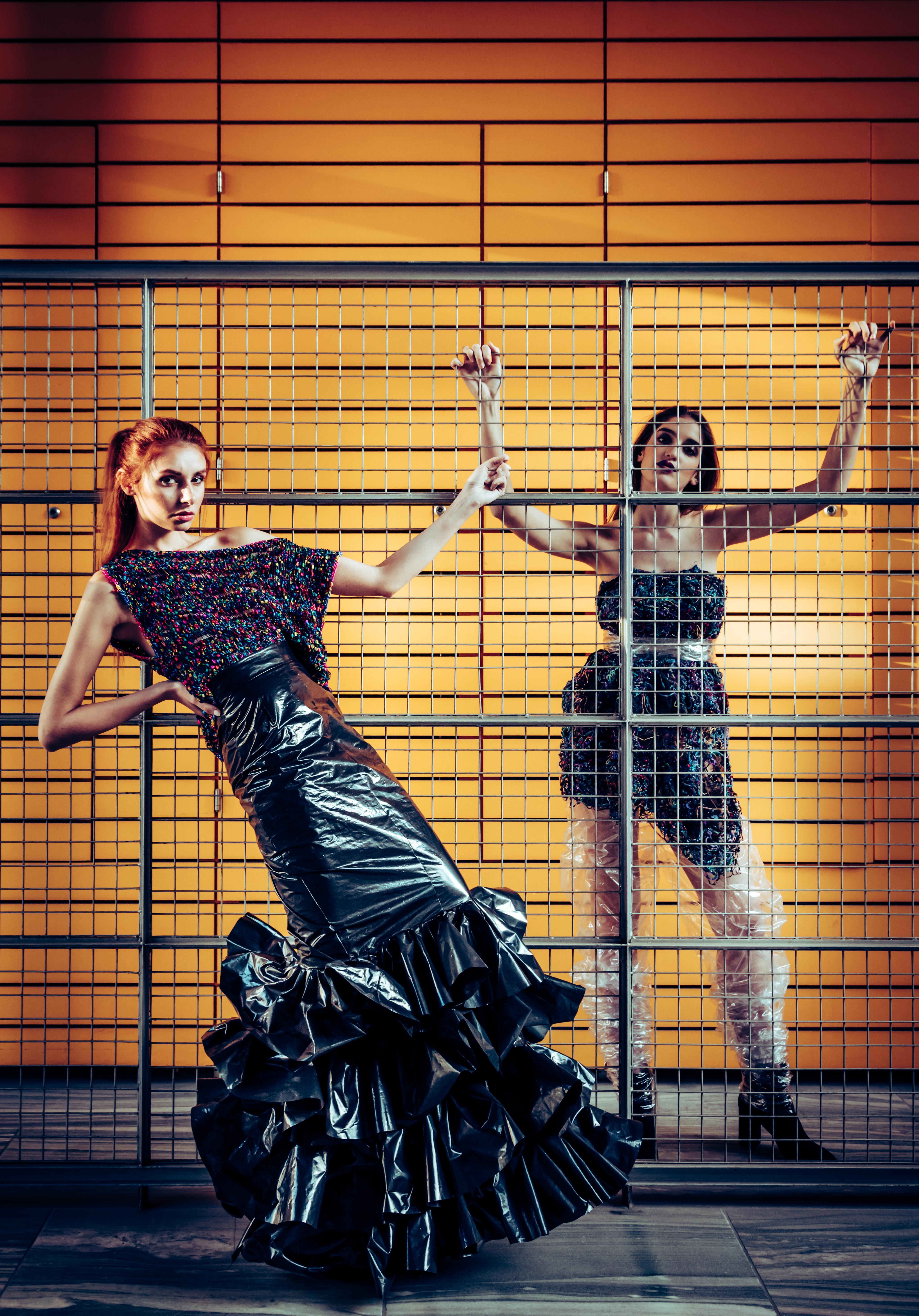infokus fashion-4952