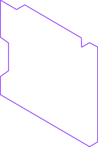 frame-roxo.png