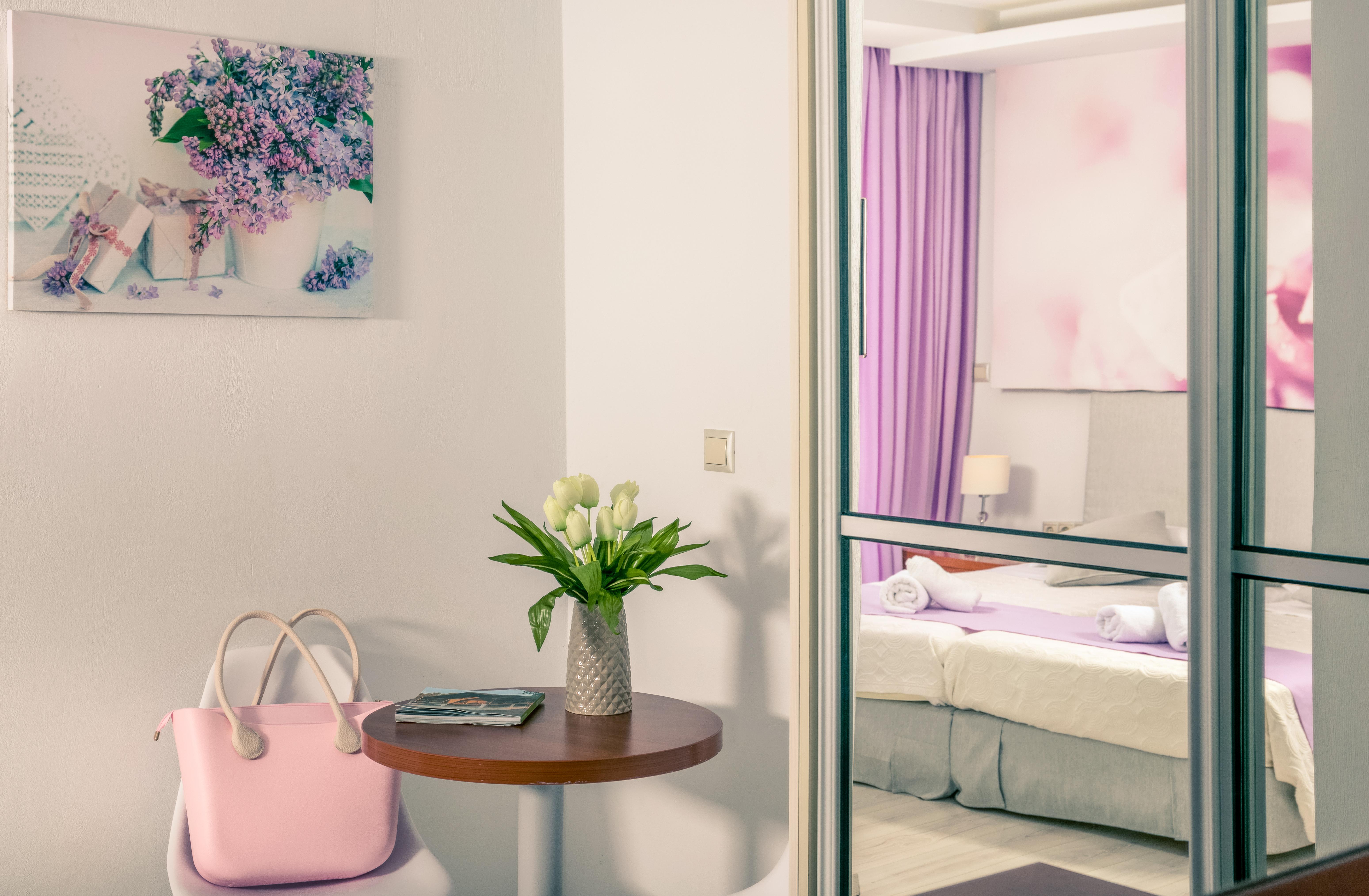hotel_korina_room-4248