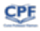 logo-filemon-azul.png
