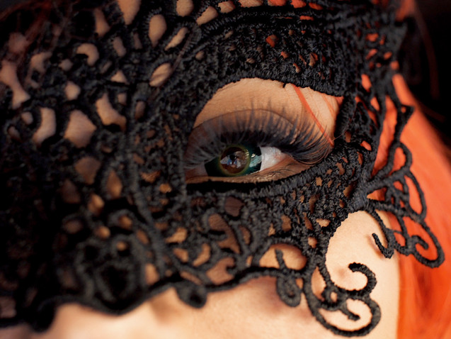 Doinita Gherman - Irresistible
