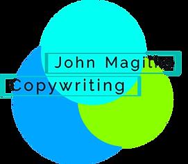 LogoMakr_9r9Jhl.png