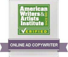 Verified - Online Ad Copywriter.jpg
