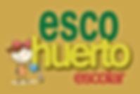 ESCO HUER.jpg
