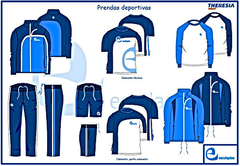 uniforme deportivo.jpg