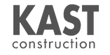 kast-construction-logo.png