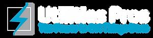 Utilities Pros Logo Horz.png