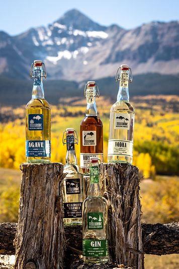 016-tride-distilling-fall.jpg
