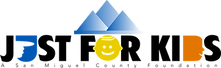 JFK+Logo.png