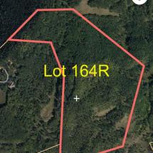 Lot164R.jpg