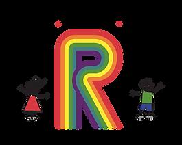 RascalsRainbowRockets-Logo-HiRes-Full.png