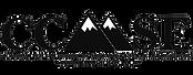 CCAASE-logo.png