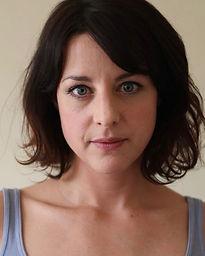 Beth Bainbridge.jpg