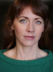 Lucianne McEvoy.jpg