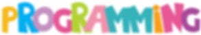 Camelback Christian School Programing.jp