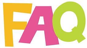 Camelback Christian School FAQ.png