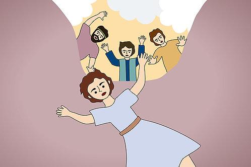 달려라! 요셉-삽화02