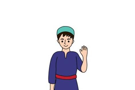 믿음원정대-이삭