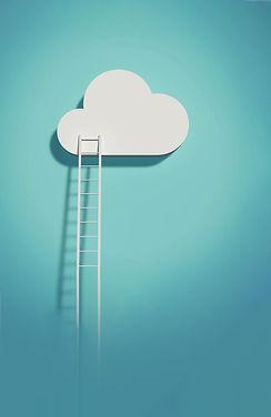 cloud 사본.jpg