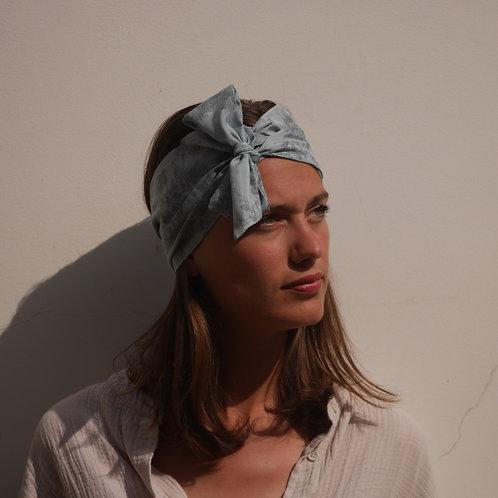 headband Gloriosa