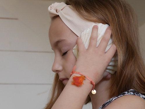 bracelet Emilia fox