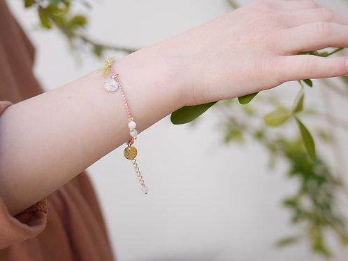 bracelet Elodée