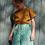 Thumbnail: short Kiwi