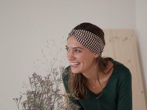 headband Marguerite