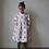Thumbnail: robe Jacinthe