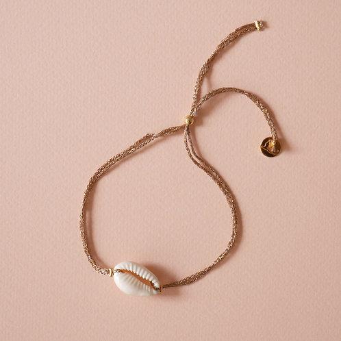 bracelet Nashi