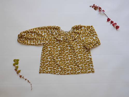 blouse Jubae