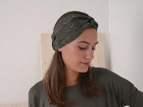 headband Myrte
